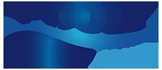 logo-poolz-group_235