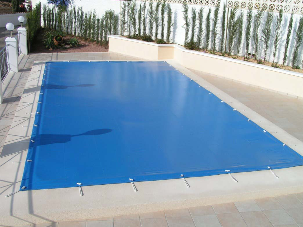 pool-cover-1044x783